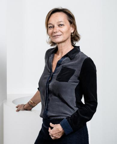 Docteur Valérie Philippon